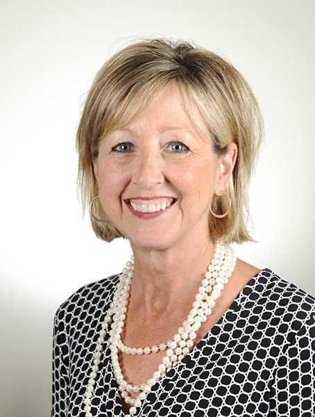 Ellen Todd, CPM®