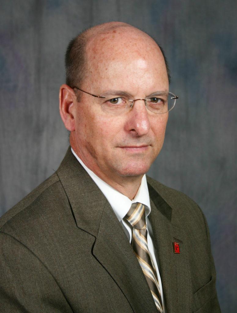 Michael Sweeney, CPM®