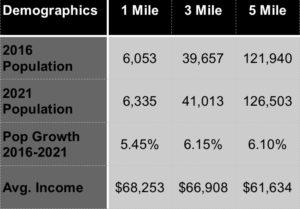 demographics-2016