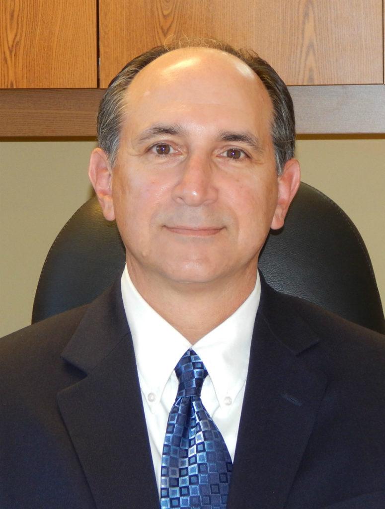 Louis Lipari,CPA®, CCM