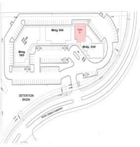 site-map-bldg-550-ste-b-10-4-16