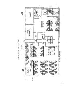 13720 2nd Floor