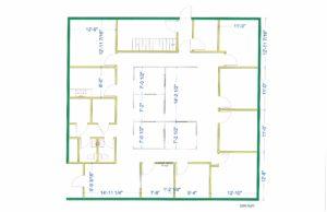 Suite 102 8-31-16