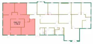 Suite 210 4-6-15