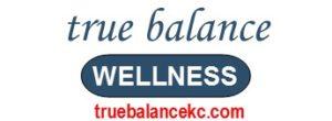 true-balance-logo