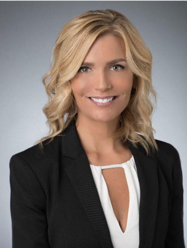 Nikki Adkins, CPM® RPA®