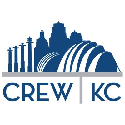 Kansas City Commercial Real Estate Women