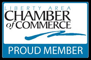 Liberty Area Chamber of Commerce
