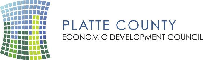 Platte County Development Council