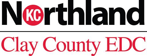 Northland Clay County EDC