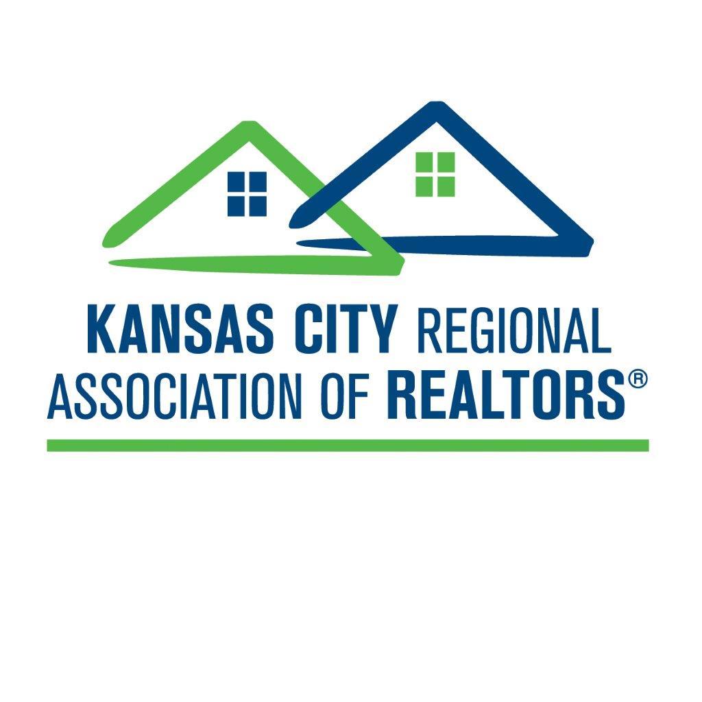 Kansas City Regional Association of Realtors