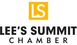 Lee's Summit Chamber