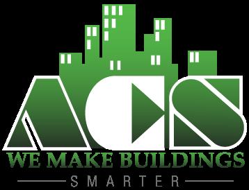 ACS Smart Builders